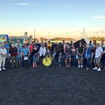 New owners score win at Hoosier Park