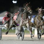 It's Time for Fun gives connections a thrill during Hoosier Champions