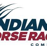 2019 racing dates on IHRC agenda