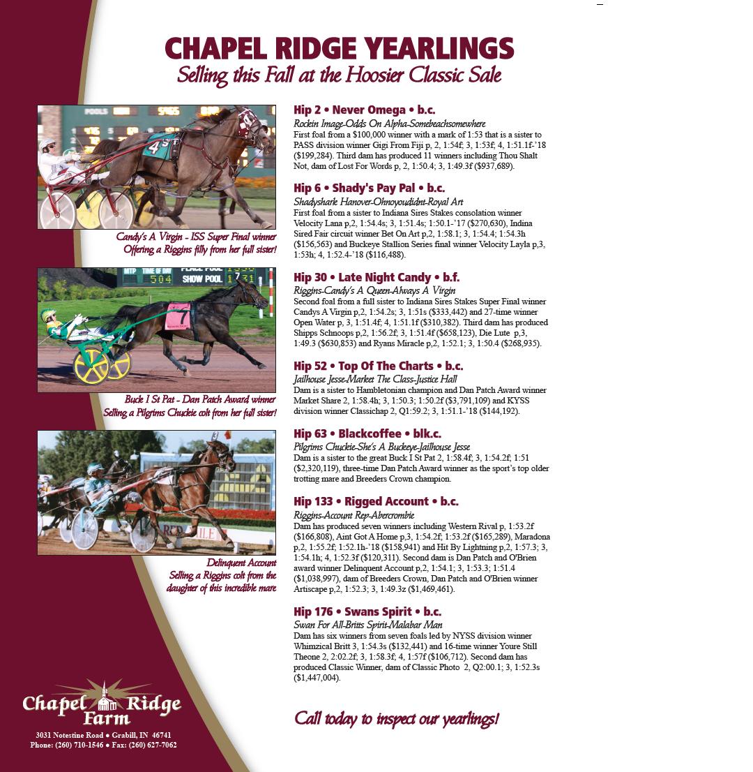Chapel_Ridge_Ad_091019