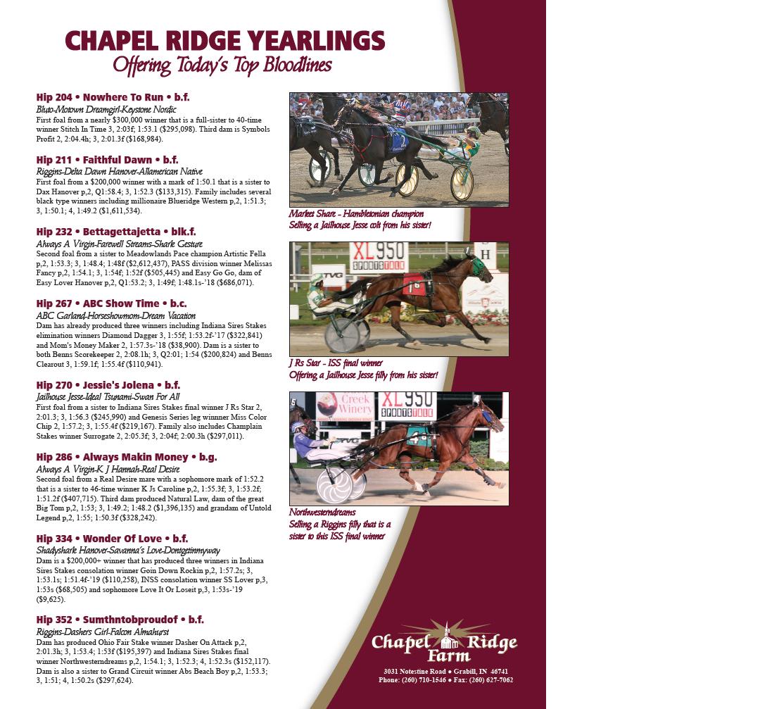 Chapel_Ridge_Page_2_091019