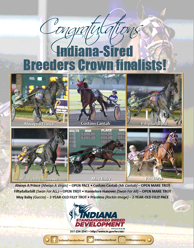 ISBD_Breeders_Crown_Dec_2019