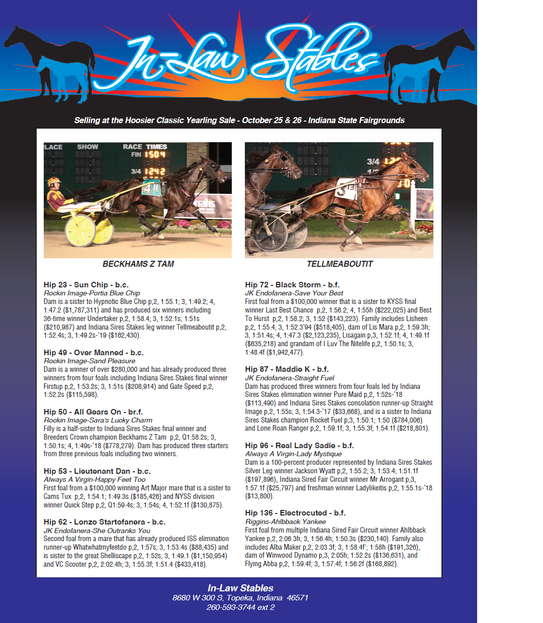 In_Law_Stables_Page_1_091019