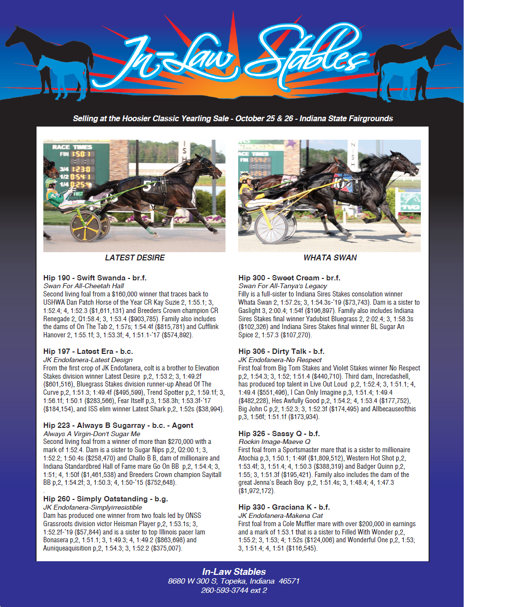 In_Law_Stables_Page_2_091019