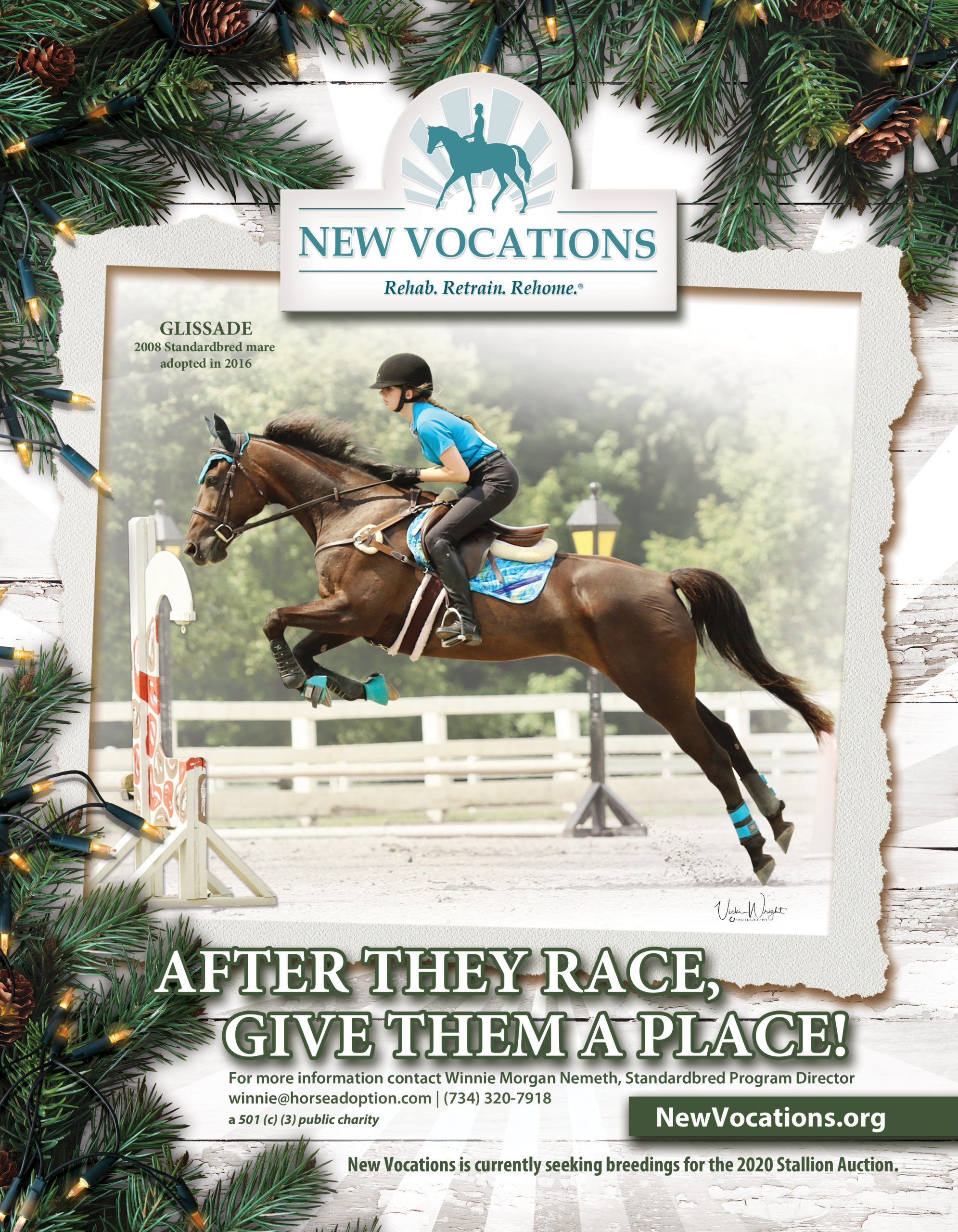 New_Vocations_Ad_Inside_Back_Cover_DEC_ISSUE_2019