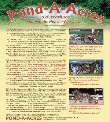 Pond_a_Acres_2020