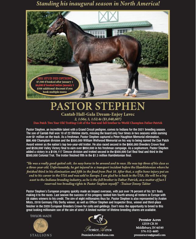 Pstor+_Stephen_web_isa