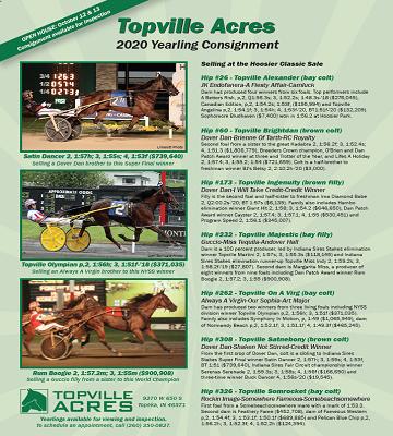 Topville_Acres_2020