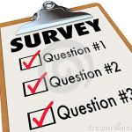 Survey Says:  Filling 10-Horse Fields