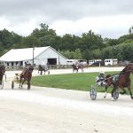 Indiana fair races available online in 2019