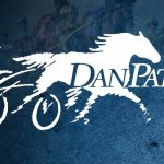 Dan Patch Stakes draw Tuesday