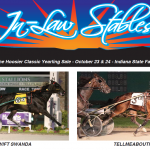 In-Law Stables has firepower ready for sales