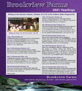 Brookview_Farms_2021