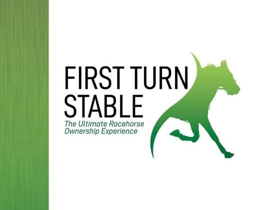 First Turn Stable accepting new members