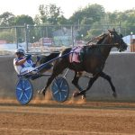 Jesse Popper wins for new connections